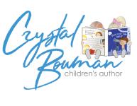 crystal logo